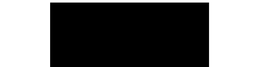 tit 02