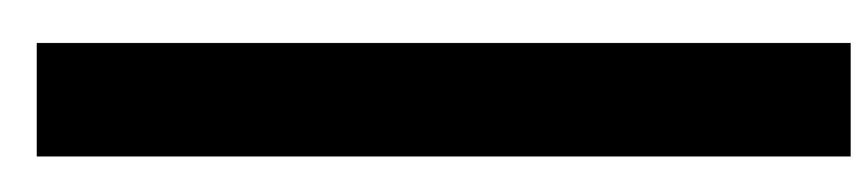 tit 04